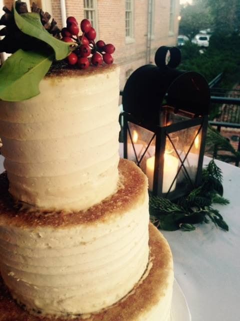 Special Events - Weddings   Twisted Sisters Sugar Shack